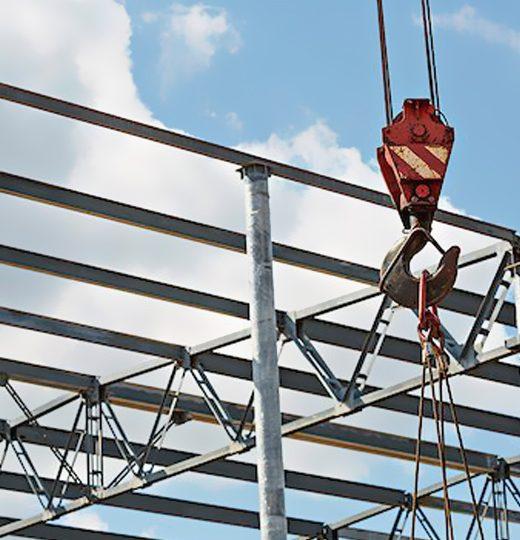 Sarobi District Center Upgrades